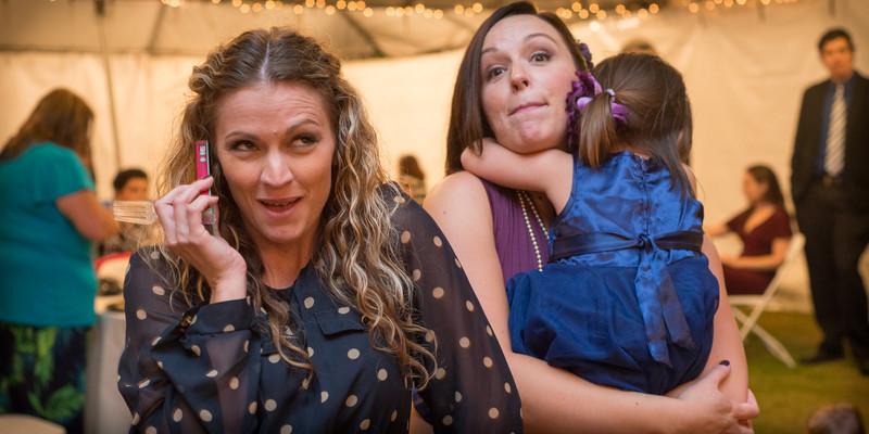 2012-11-18-GinaJoshWedding-1070.jpg