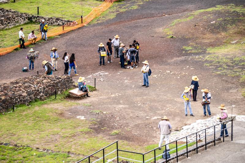 TeotihuacanMarkets-20.jpg