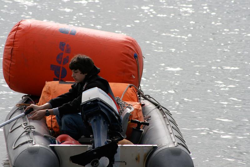 Chase Boat.jpg