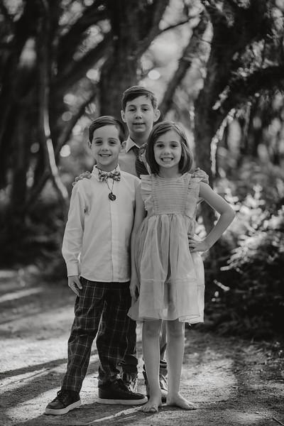 McConkey Family-172.jpg
