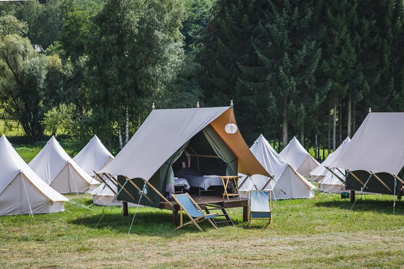 Camping F1 Spa Campsite-9.jpg