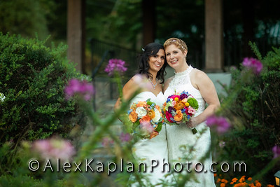 Wedding at Farmstead  Golf and Country Club, in Lafayette Township, NJ 07848, By Alex Kaplan Photo, Video, and Photo booth