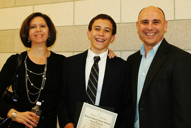 National Honor Society 2011 125.JPG