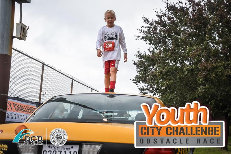 YouthCityChallenge2017-1658.jpg