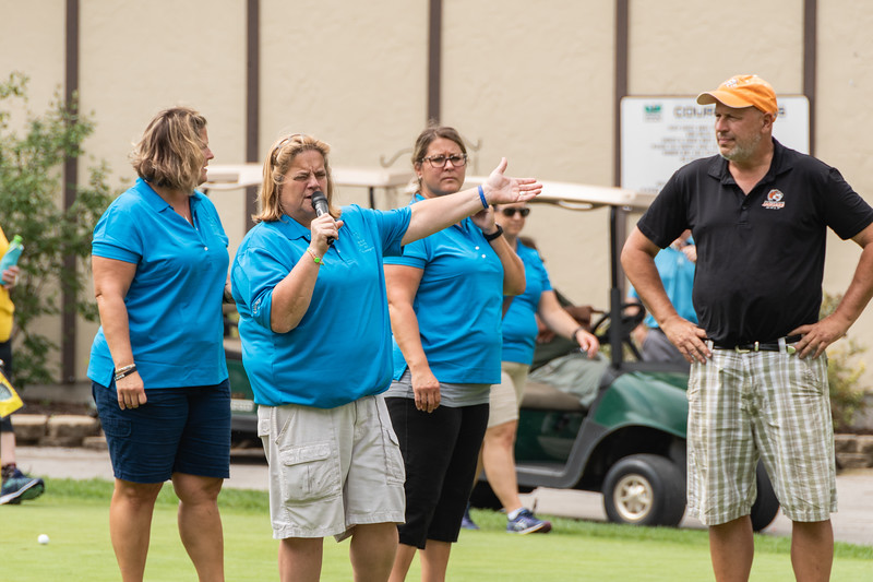 Special Olympics Golf Outing 2018-7.jpg