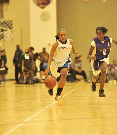 05-12-2012 -- Monica Wright Elite Tournament