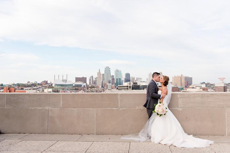 Stephanie and Will Wedding-1504.jpg