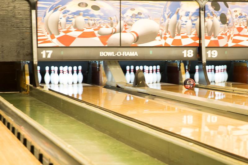 Maddie bowling-9467.jpg