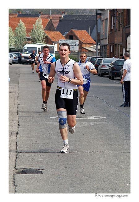 TTL-Triathlon-633.jpg