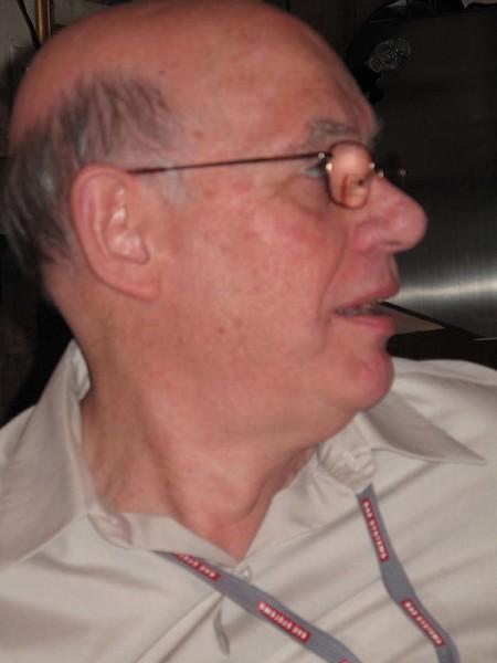 2008121523.jpg