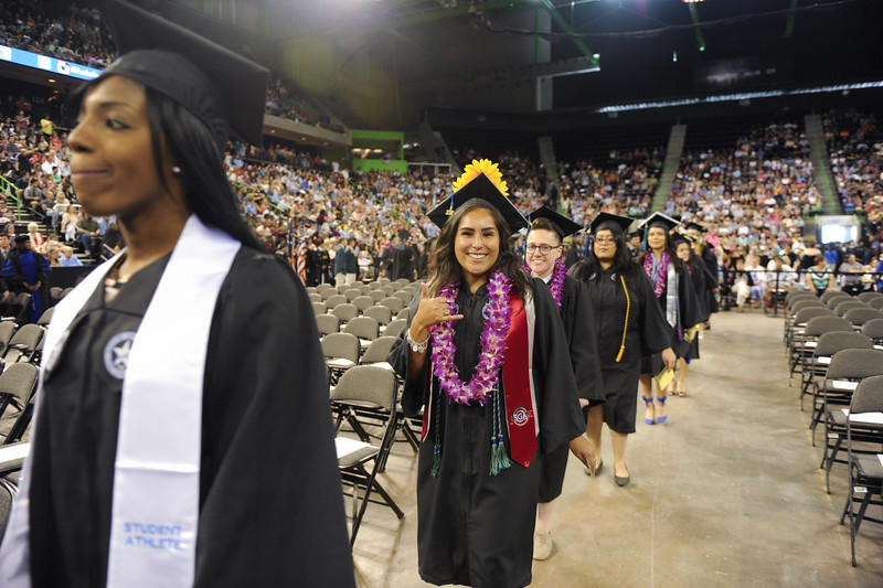 051416_SpringCommencement-CoLA-CoSE-0023-2.jpg