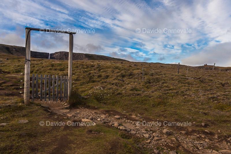 cancello (1 of 1).jpg