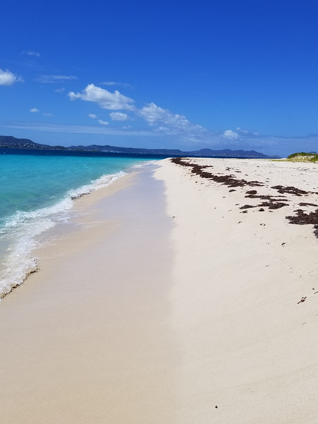 St. Croix (10).jpg