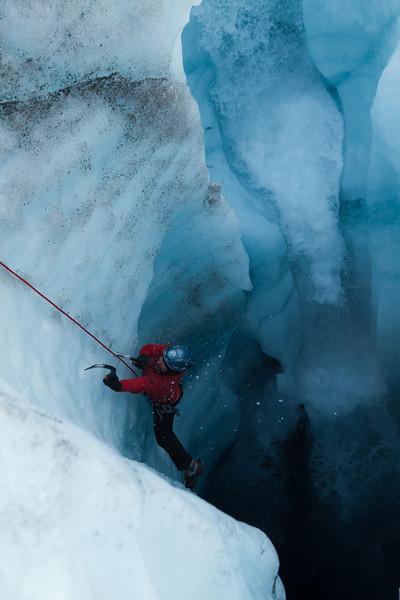 Alaska Moulin Climbing-5480.jpg