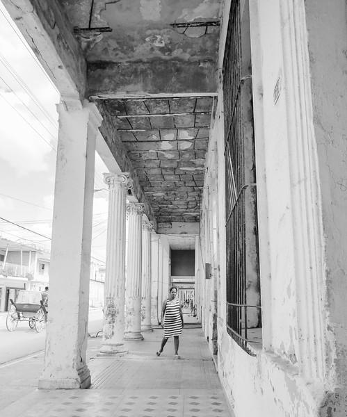 Cuba-7321.jpg