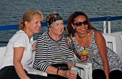 Gems of the Virgin Islands 3/9/2011