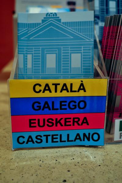 MadridDay3-7.jpg