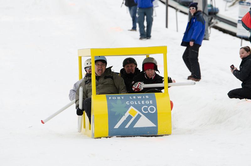 Carnival-Sunday-2014_Snow-Trails_0432.jpg