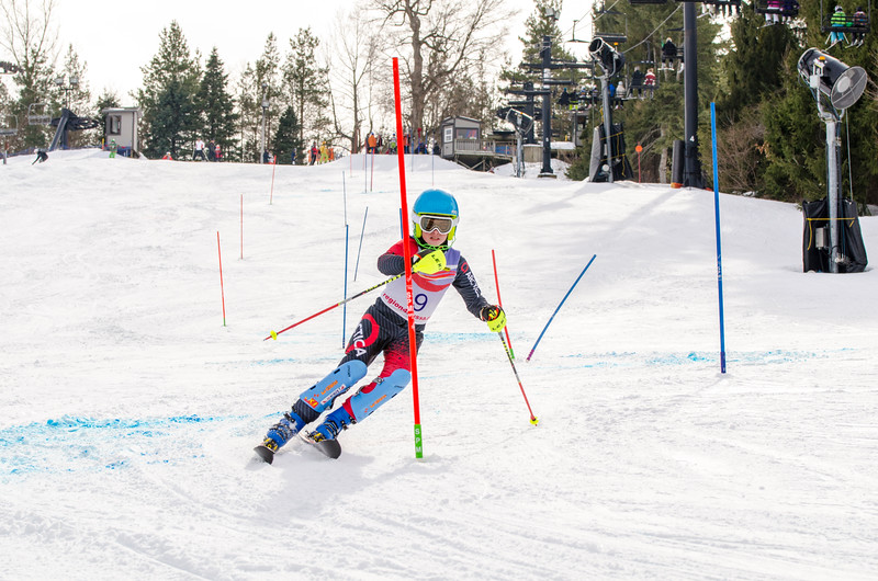 Standard-Races_2-7-15_Snow-Trails-235.jpg