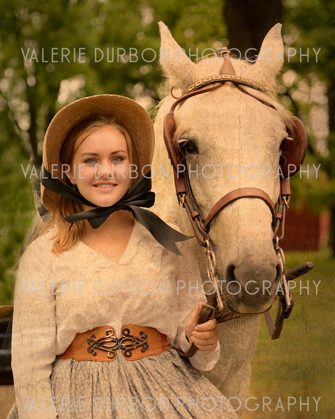 Valerie Durbon Photography 2.jpg