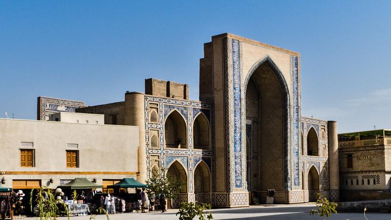 Usbekistan  (405 of 949).JPG