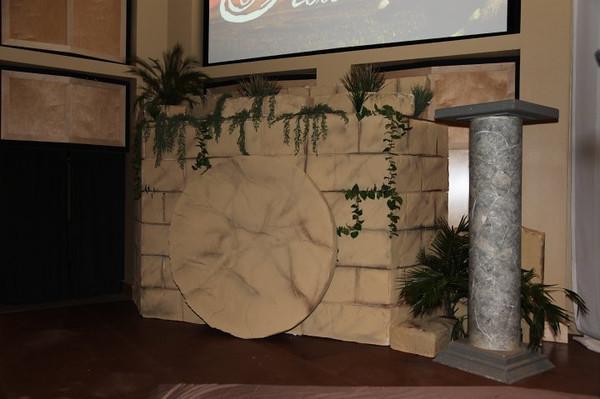 Easter Tomb.jpg