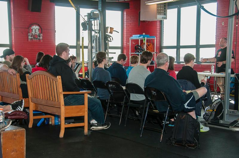 Big Seminar 2 - March 2013_ERF4971.jpg