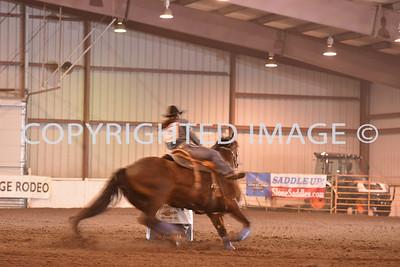 West Fargo 04-27-13