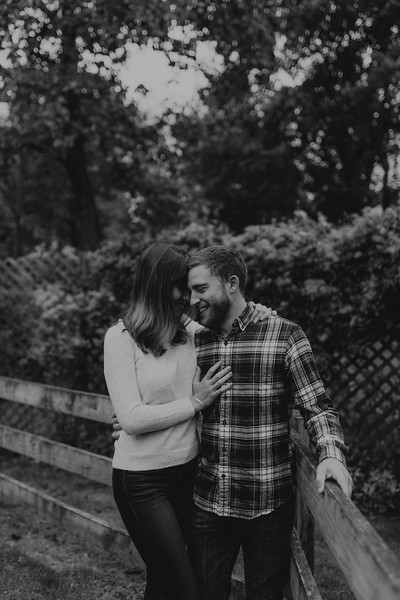 Maggie and Tyler-BW-18.jpg