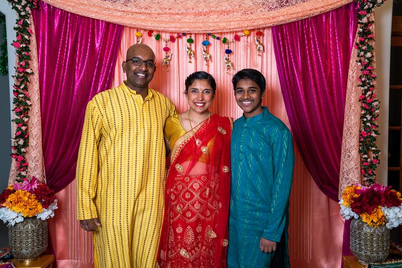 Wedding Reception-6960.jpg