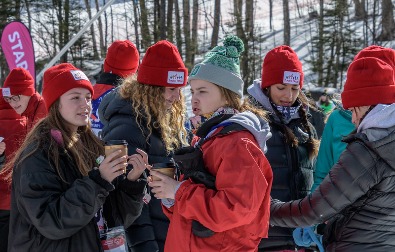 2019 ZP Snowshoe Competition-_5009913.jpg