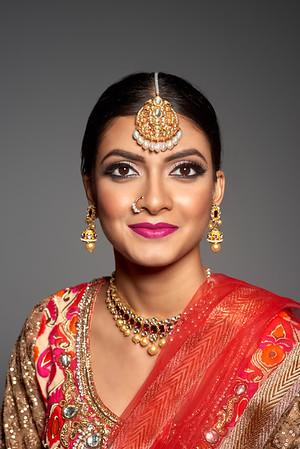 Vidya Patel 2016 Programme