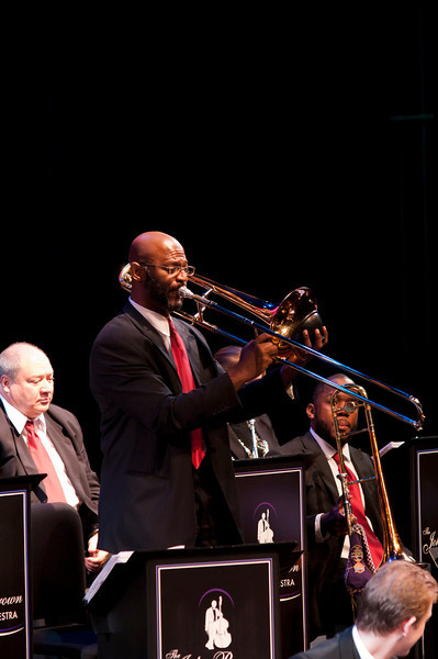 The Jazz Diva Presents-A Youth Concert 'A Tour Of Jazz' With John Brown Big Band 3-31-12  046.jpg
