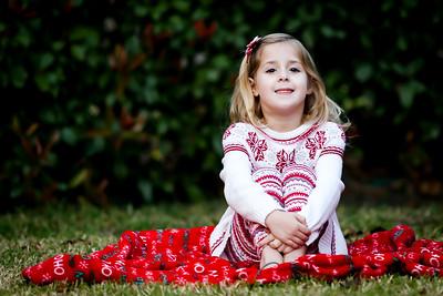 Lovell Christmas