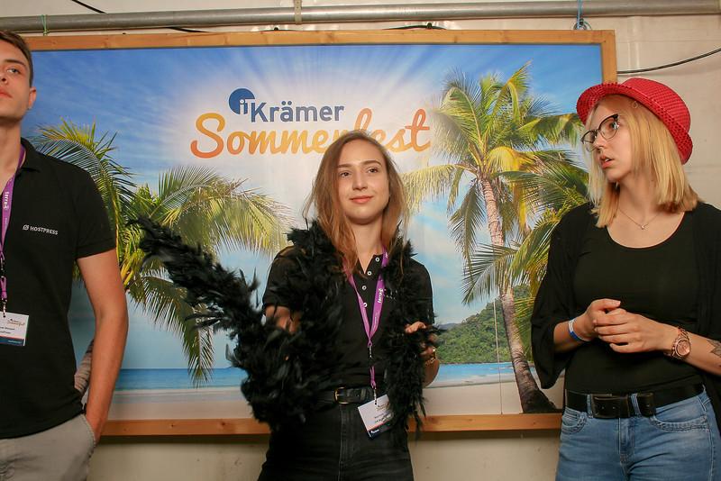 kraemerit-sommerfest2018-fotobox-200.jpg