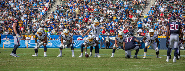 Chargers vs Texans (19)