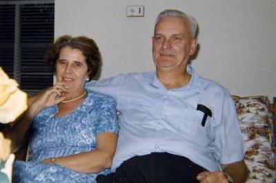 08 Parents Visit