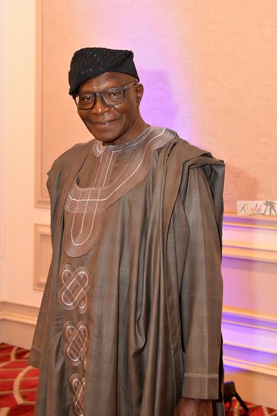 Elder Niyi Ola 80th Birthday 2020.jpg