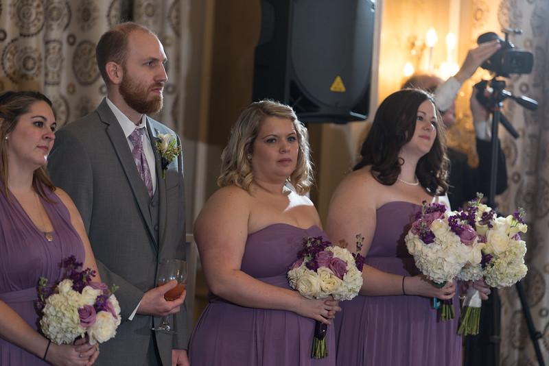 Cass and Jared Wedding Day-371.jpg