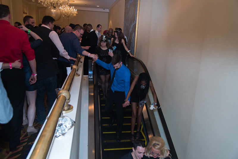 New Year's Eve Soiree at Hilton Chicago 2016 (503).jpg