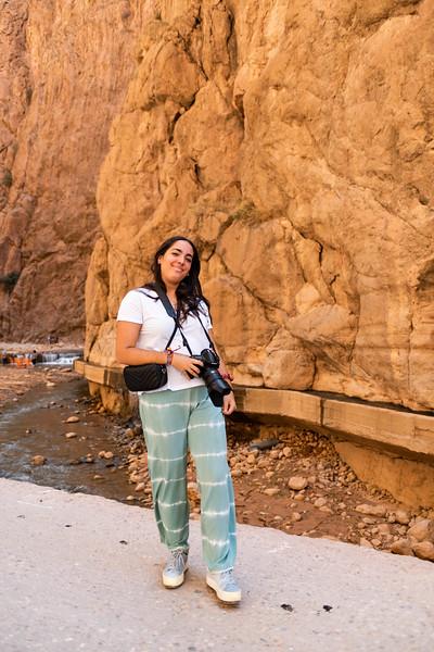 Marruecos-_MM10973.jpg