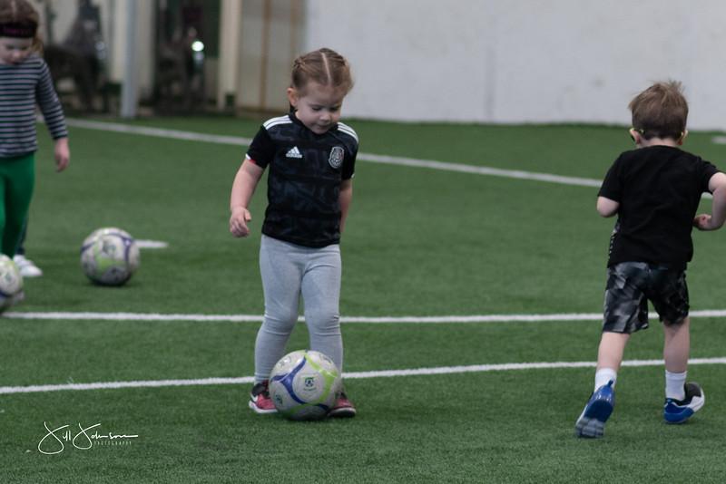 soccer-0527.jpg