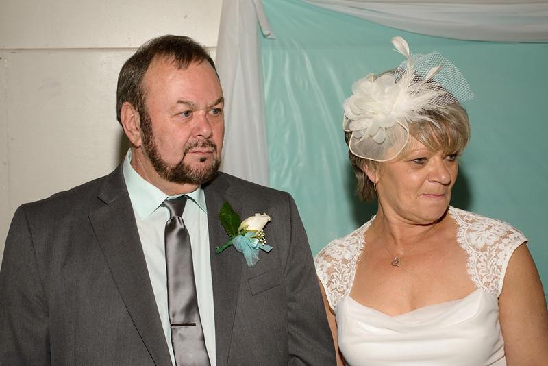 Wedding Day 305.jpg