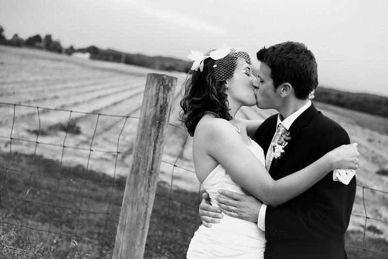 wed_alexadela_bridal-087.jpg