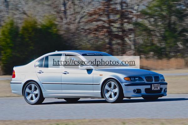 2014-01-18 J.A. Silver BMW