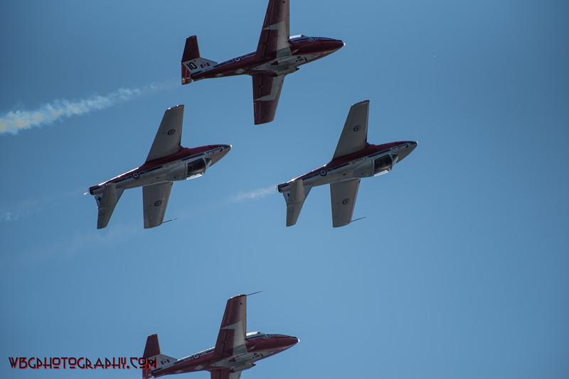 AirShow-68.jpg