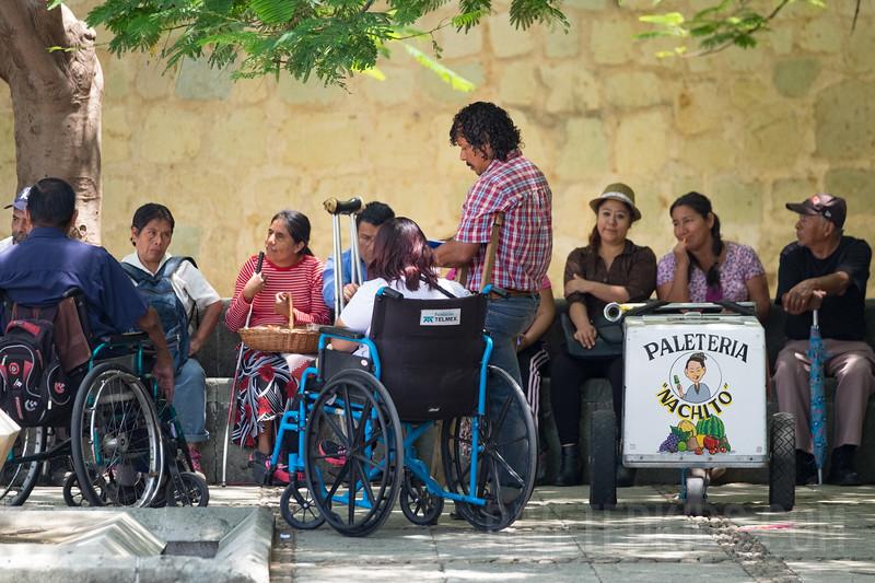 Oaxaca Riveted Kids (011).jpg