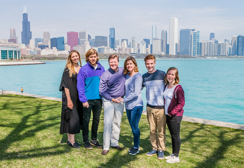 2016.04.24 Gillespie family_Chicago-2361.jpg