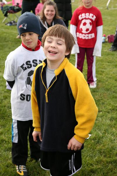 2009 Soccer Jamborie - 028.jpg