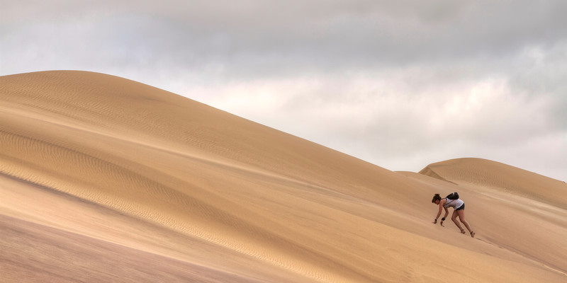 determination-on-dune-7-namibia.jpg